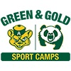 Green & Gold Sport Camps 2020